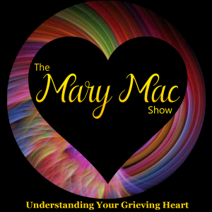 The Mary Mac Show Podcast